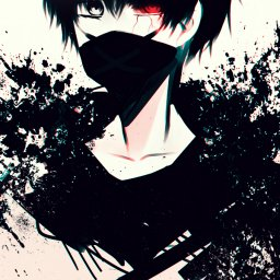 Devlin's avatar