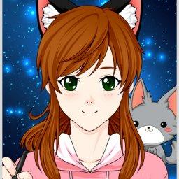 Kittypurry64's avatar