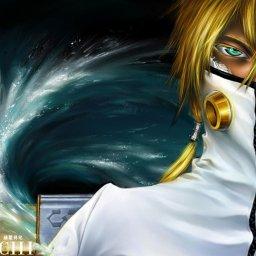 yones's avatar
