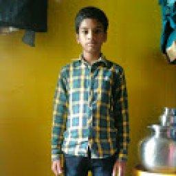 harshameesala's avatar