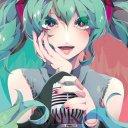 Xlory's avatar