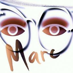 kadouac's avatar