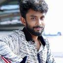 VishnuPuliyara's avatar