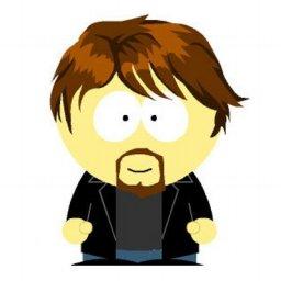 diasaleda's avatar