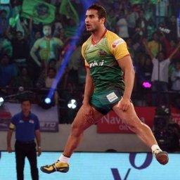 keerthanmrao's avatar
