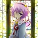 satorin's avatar
