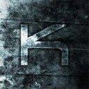 KevinKacper's avatar