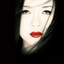 Min4Yoona's avatar