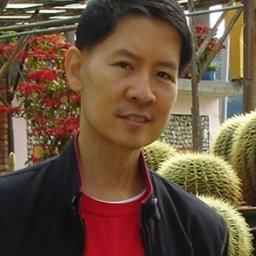 pisitkeua's avatar