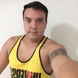 andyraposo's avatar