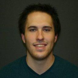 derekbtw's avatar