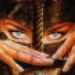 sellersjr's avatar