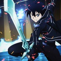 TZO's avatar