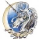 Brantith's avatar