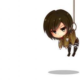 lkros's avatar