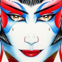 DEORIGAMIMASTER's avatar