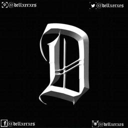 dellxerxes's avatar