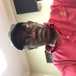 Ronaldandrews's avatar