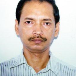 sharif's avatar