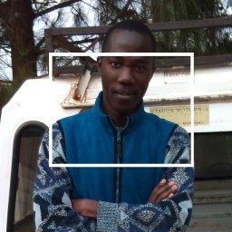Middleman's avatar