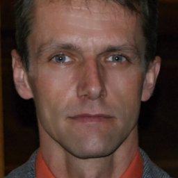 muflonator68's avatar
