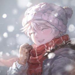 Prizde's avatar