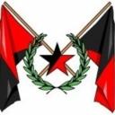 Apate0nas1's avatar