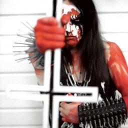 RagnaroK's avatar
