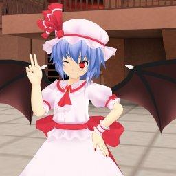 kenichiA380's avatar
