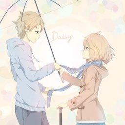 YukioSanUchiha's avatar
