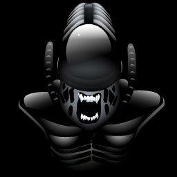 xBigBangxWallpaperUPx's avatar