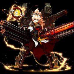 issoufa's avatar