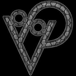 Zvixi's avatar