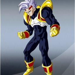 Bigboy17's avatar