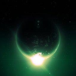 mfxs11's avatar