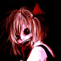 Trenzor's avatar