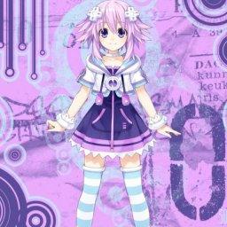 tam15032003's avatar