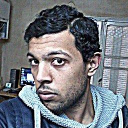 AMDLUV's avatar