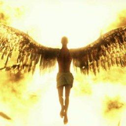 Archangel339's avatar