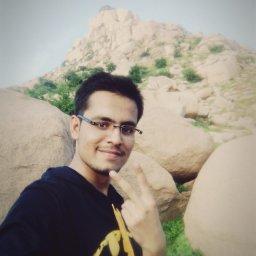 utsavchaudhary007's avatar