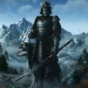 Sairen's avatar