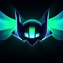 KeyFall's avatar