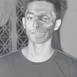 mrprobz's avatar