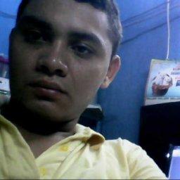 byronpichardo1's avatar