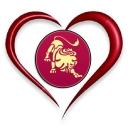 mosiano's avatar