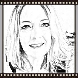 Tammy's avatar
