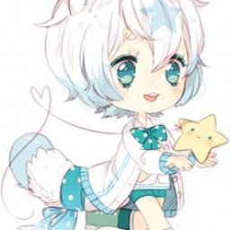 Anahroya's avatar