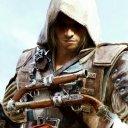 andredropart's avatar