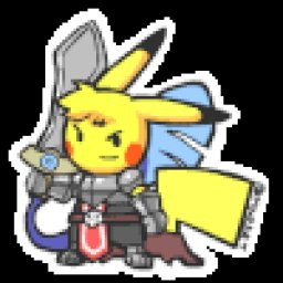 Asael1234's avatar