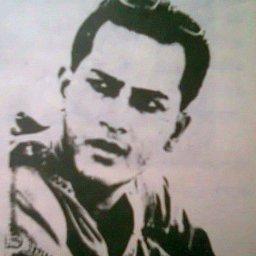 Mahedi's avatar